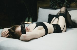 Emylou incall escorts
